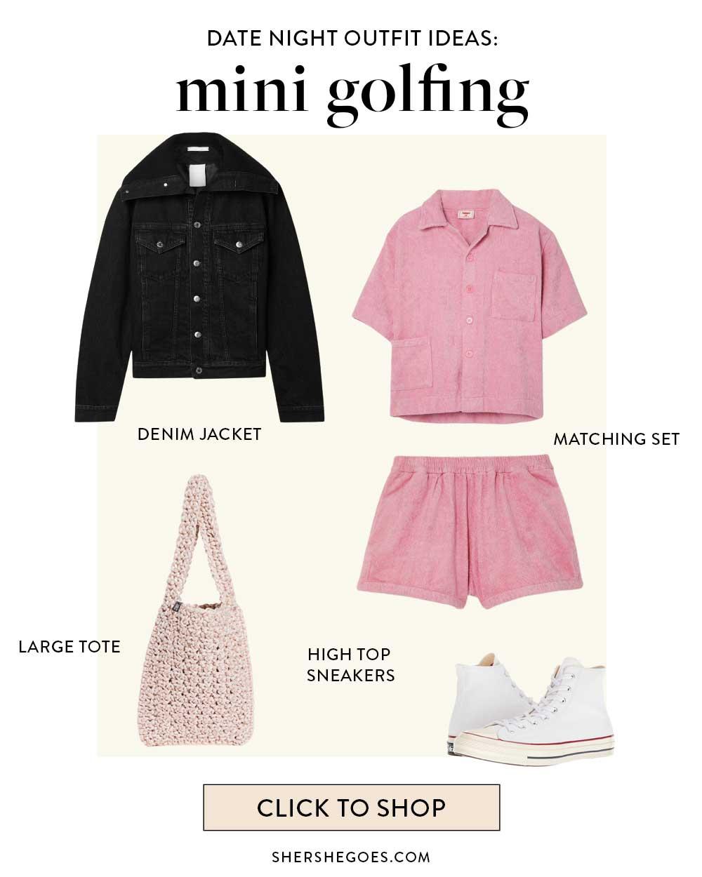 casual-date-night-outfit-mini-golf
