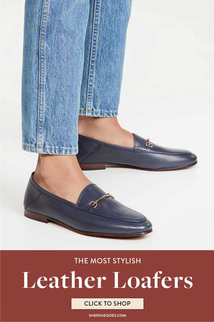 casual-loafers-womens