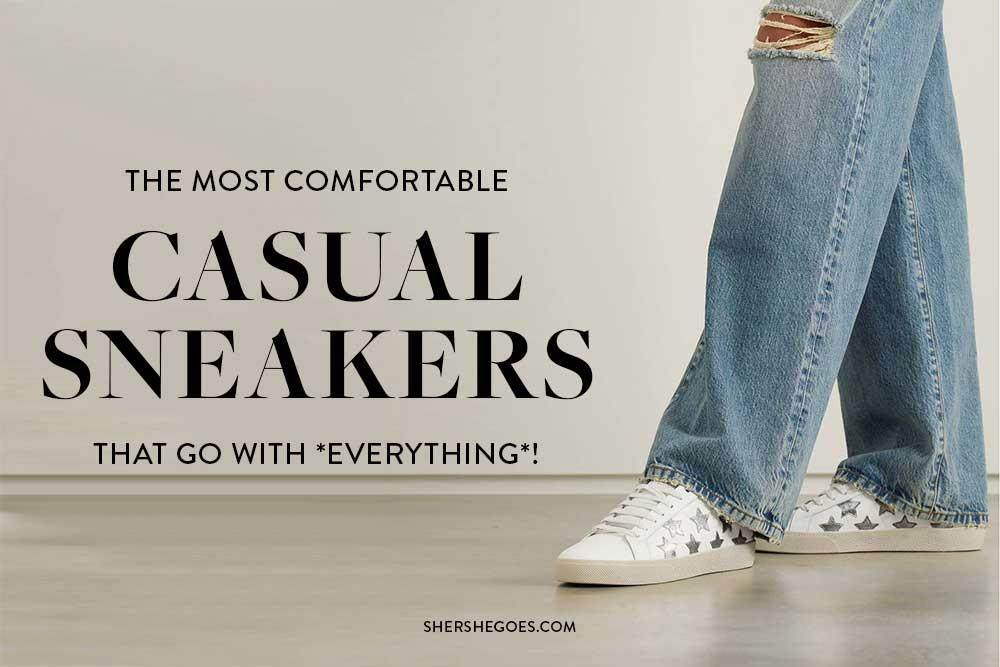 casual-sneakers
