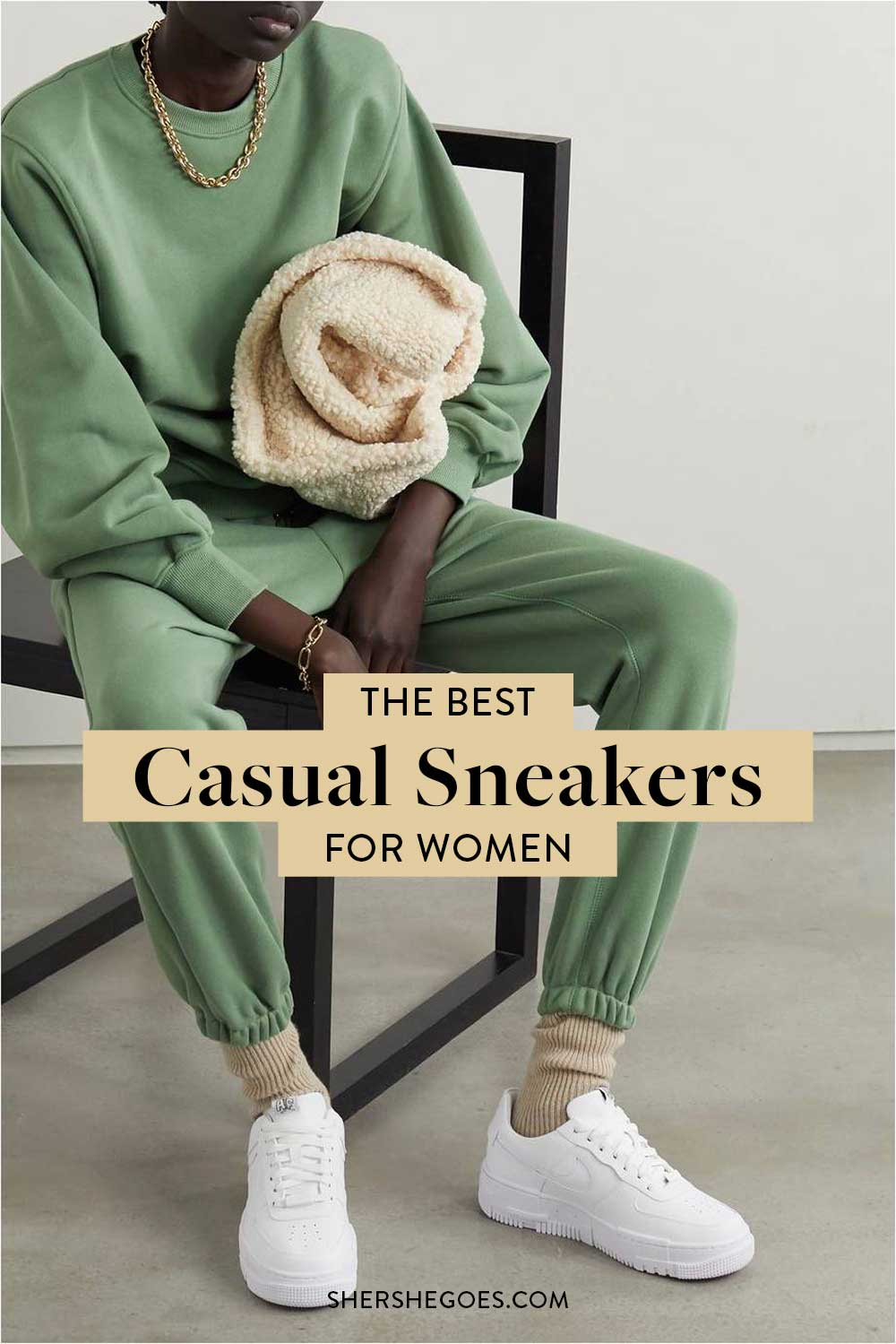 casual-sneakers-for-women