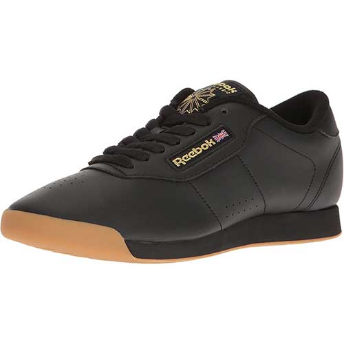 casual sneakers womens