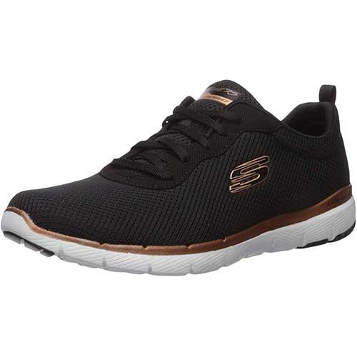 casual sneakers