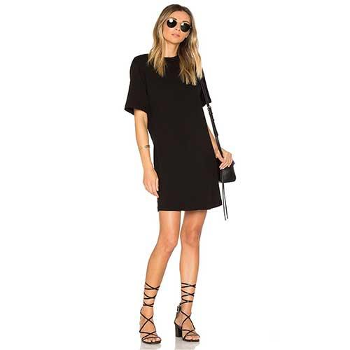 casual-t-shirt-black-dress-cotton-citizen