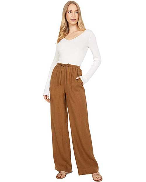 casual-wide-leg-pants-for-women