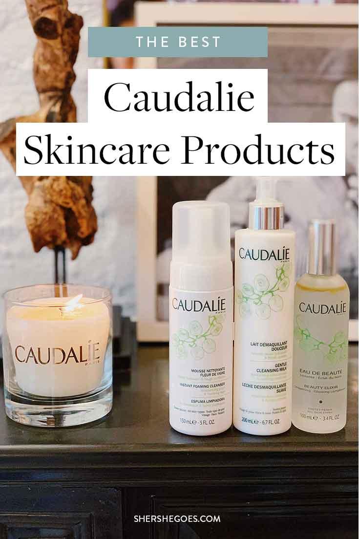 caudalie-skincare-review
