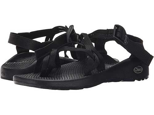 chaco-beach-sandals