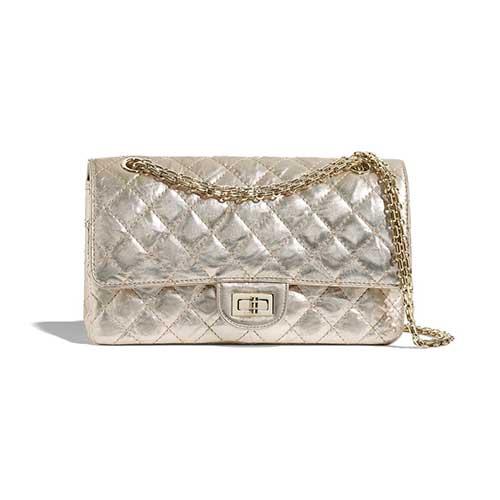 chanel-2.55-handbag