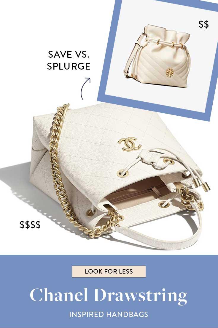 chanel-bag-lookalike