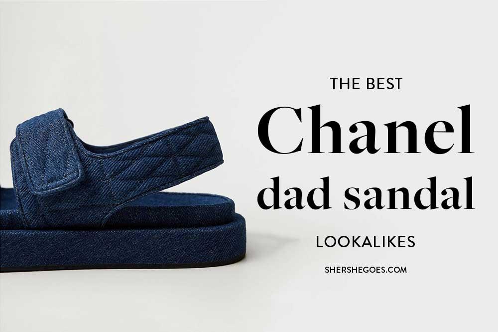 chanel-dad-sandals