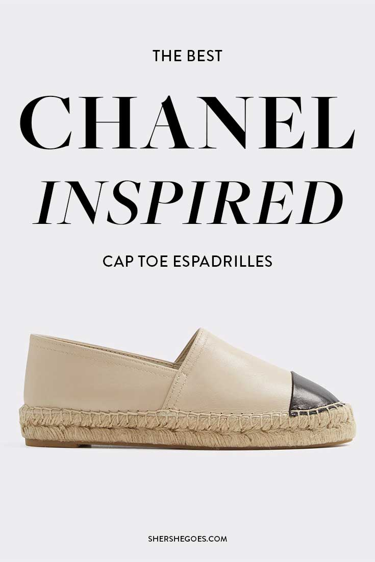 chanel-espadrille-look-for-less