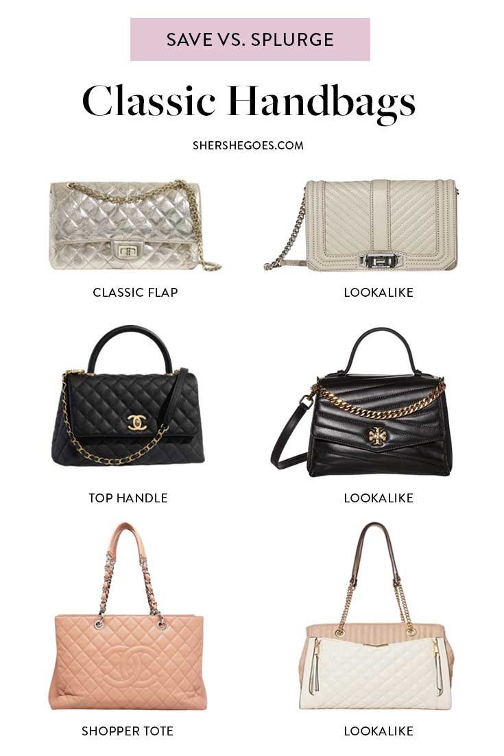 chanel-handbag-dupes