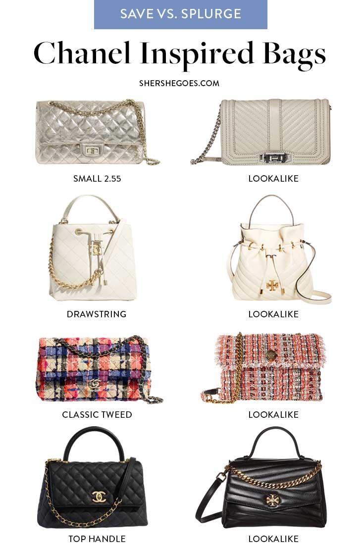 chanel-handbag-lookalike