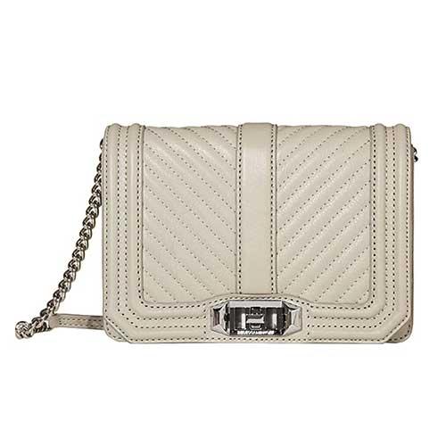 chanel-handbag-lookalikes