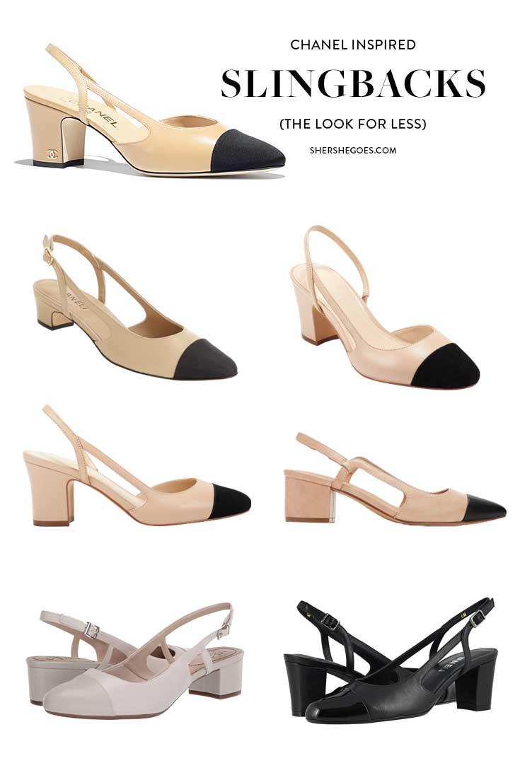 chanel-heels-dupe