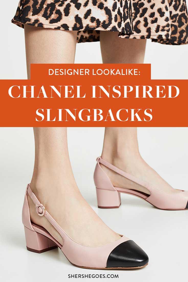 chanel-slingbacks-dupe