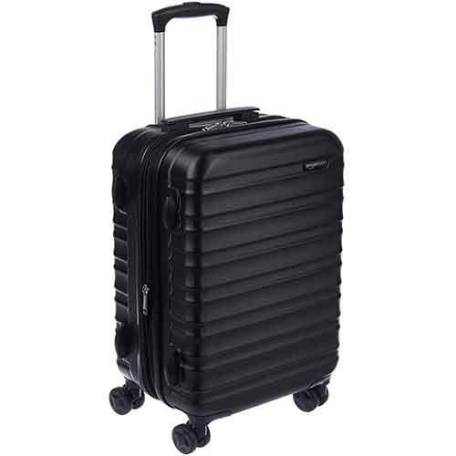 cheap-carry-on-luggage