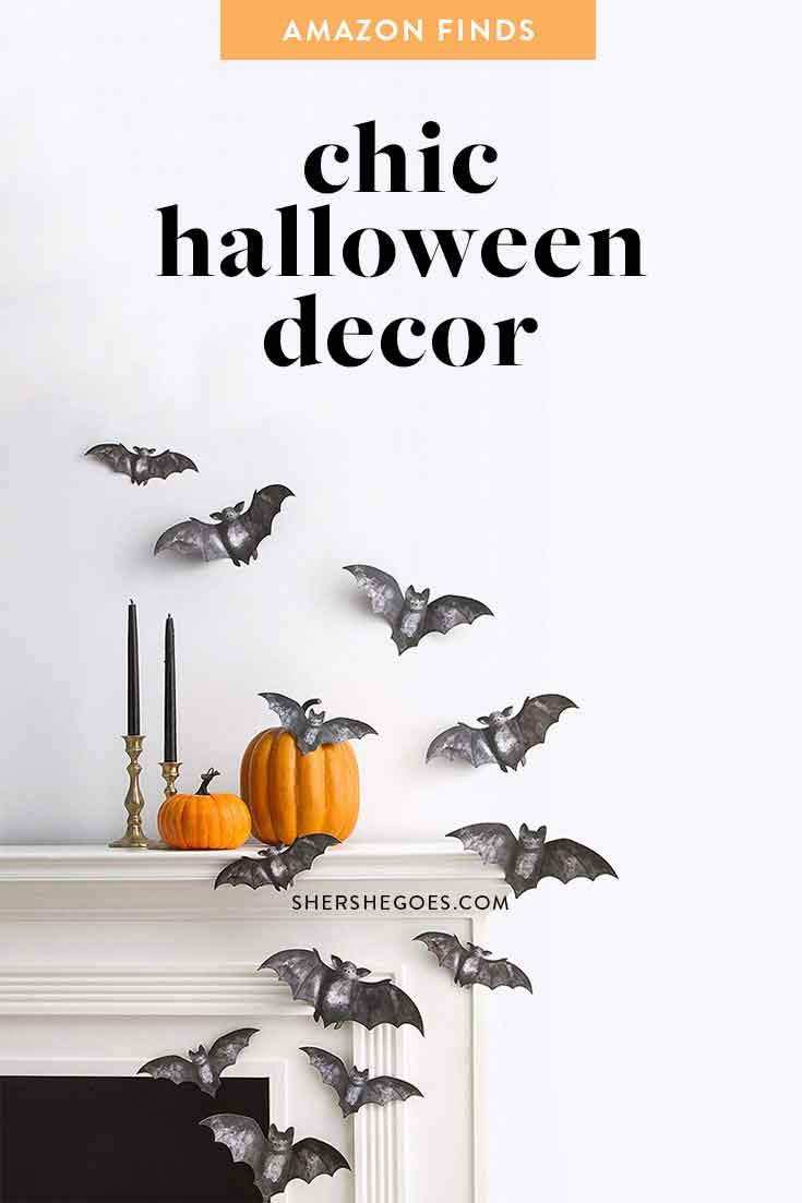 cheap-halloween-decorations