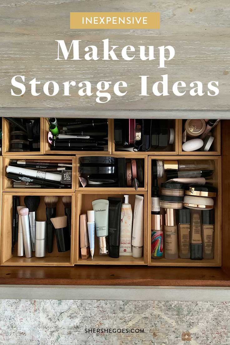 cheap-makeup-storage-ideas