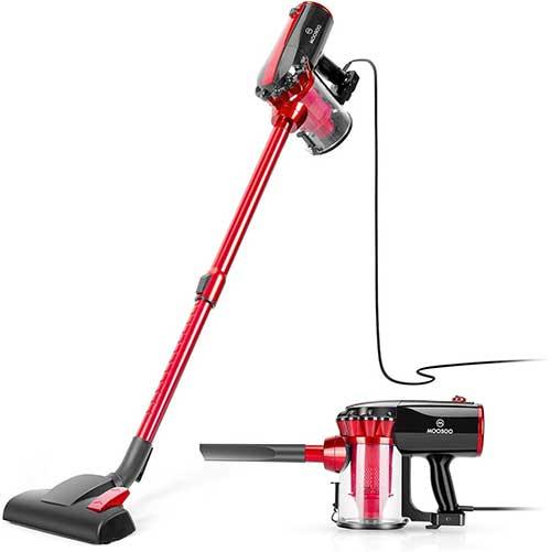 cheap vacuums