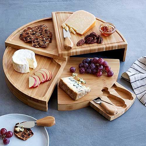 cheese-board-set