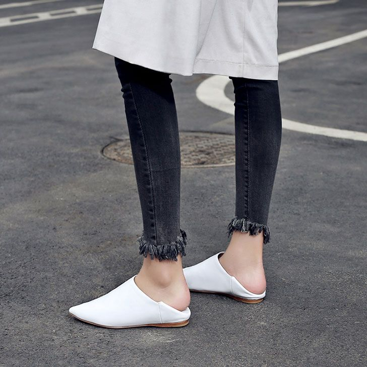 chiko-shoes-mules-1