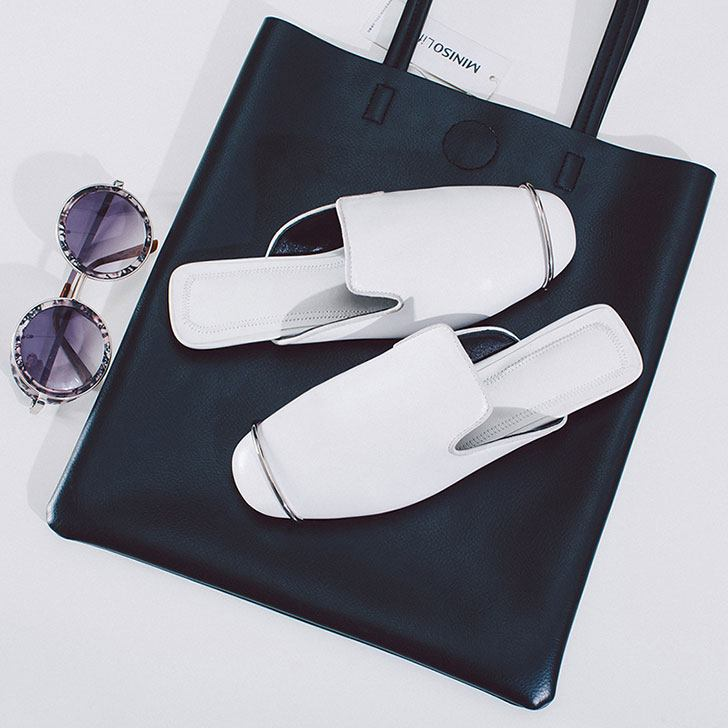 chiko-shoes-mules