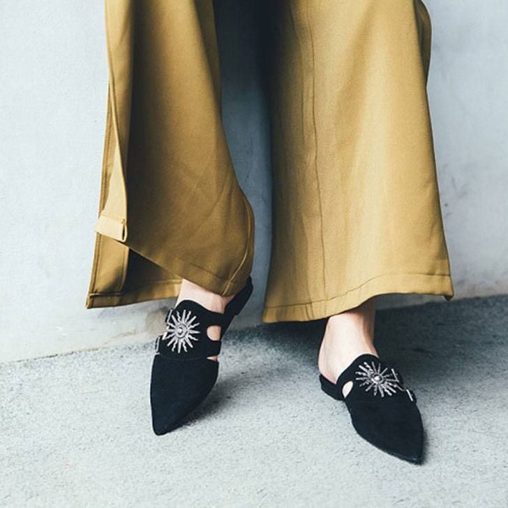 chiko-shoes-mules-3