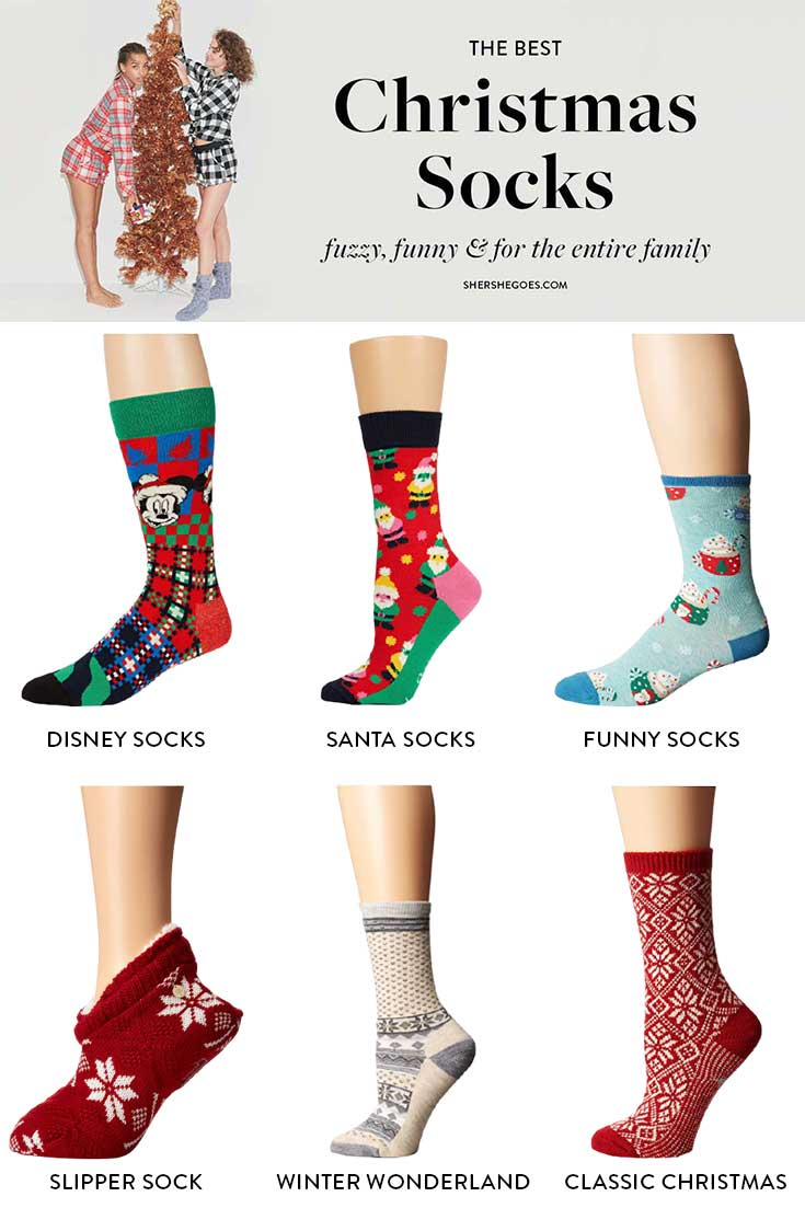 christmas-socks-amazon