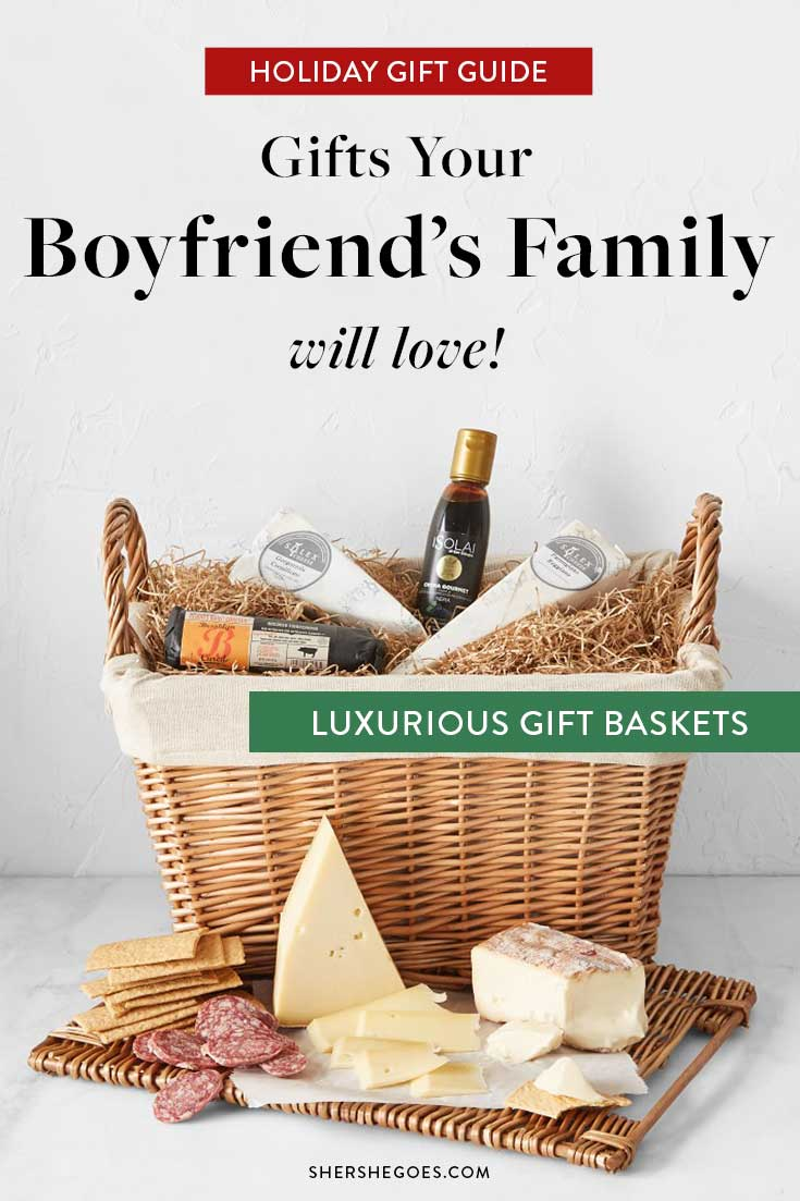 christms-gift-ideas-for-boyfriends-family