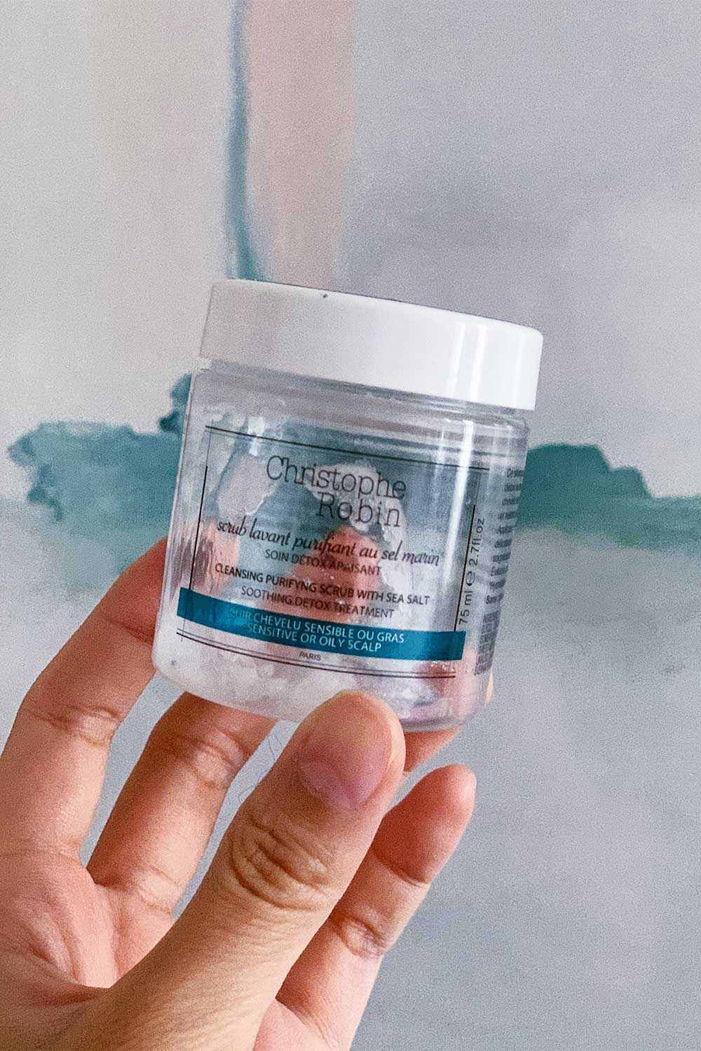 christophe-robin-sea-salt-scalp-scrub-review