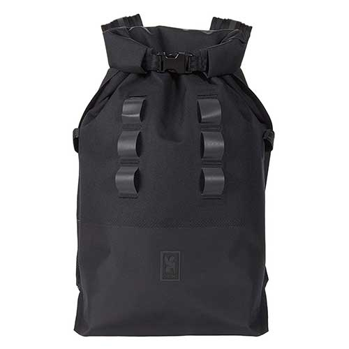 chrome-roll-top-dry-bag-backpack