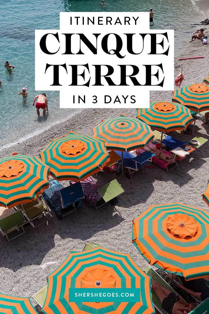 cinque-terre-in-3-days