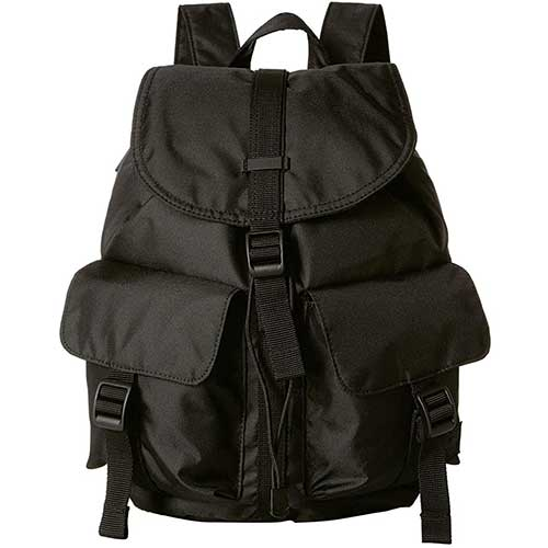 city-backpack-purse-for-women