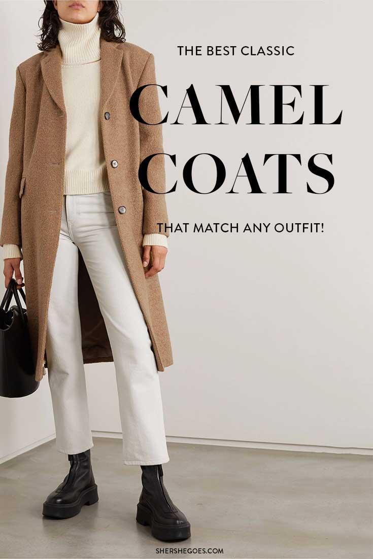 classic-camel-coats