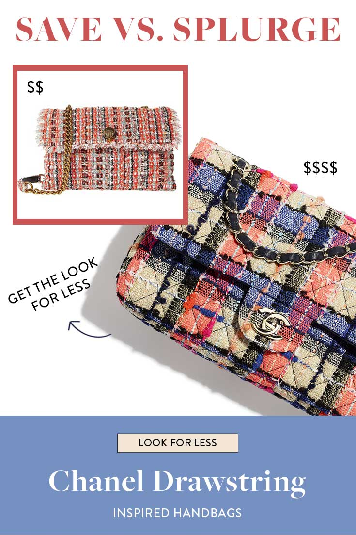 classic-chanel-bag-dupe