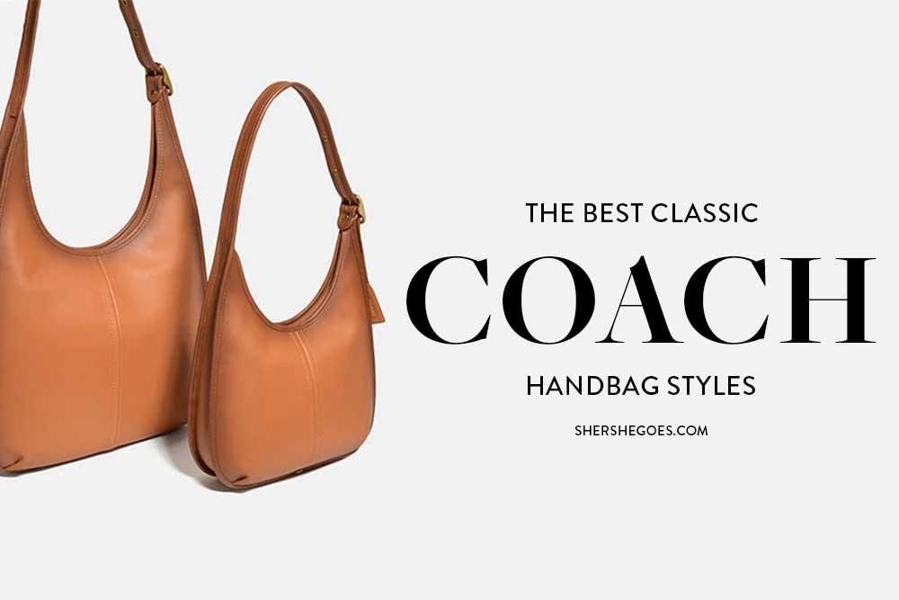 classic-coach-handbags