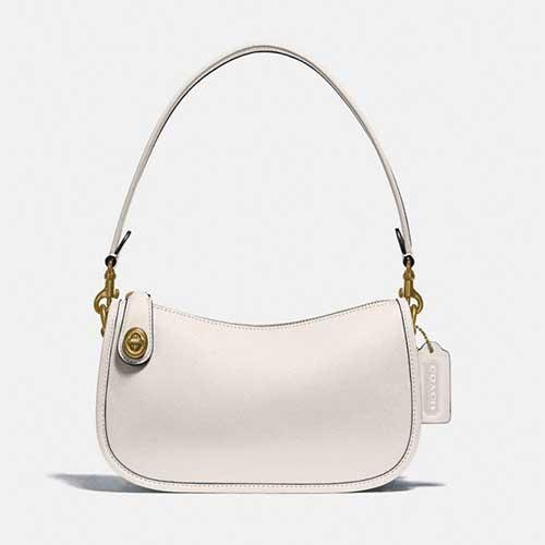 classic-coach-small-shoulder-bag