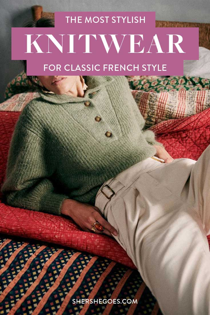 classic-french-style-fall-wardrobe