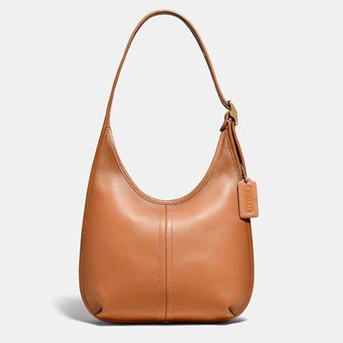 classic-large-coach-shoulder-bag