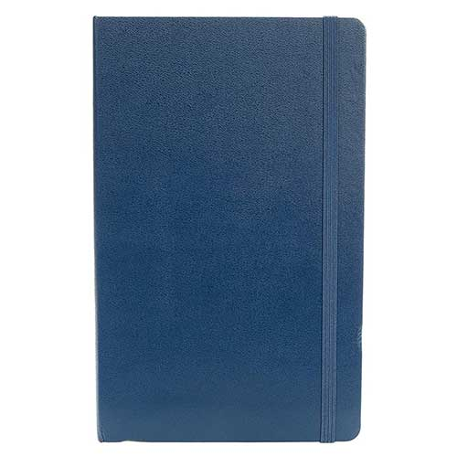 classic-moleskin-large-notebook