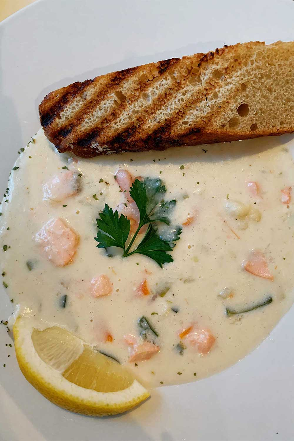 classic-norwegian-fish-soup