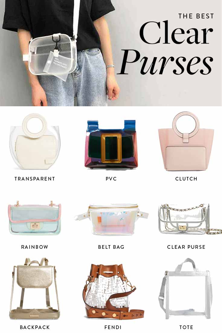 clear-crossbody-purse