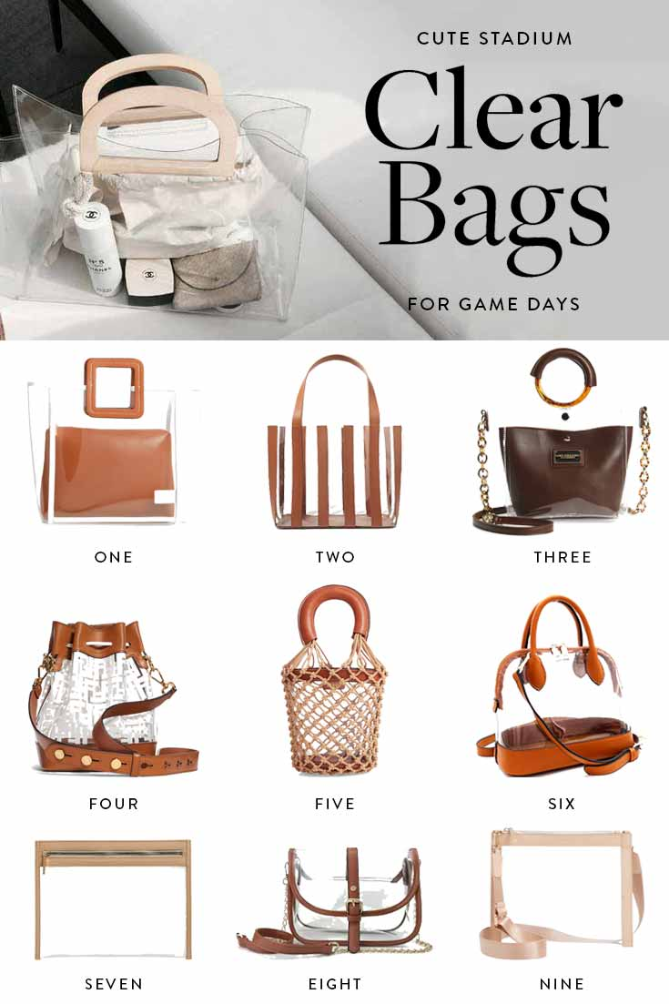 clear-gameday-purse