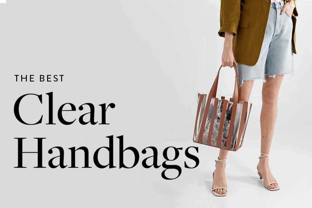 clear-handbags