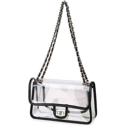 clear-plastic-purse