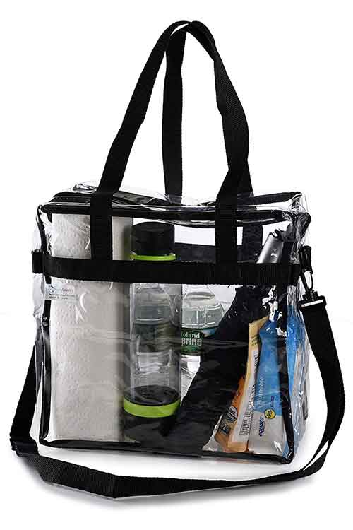 clear-stadium-bag
