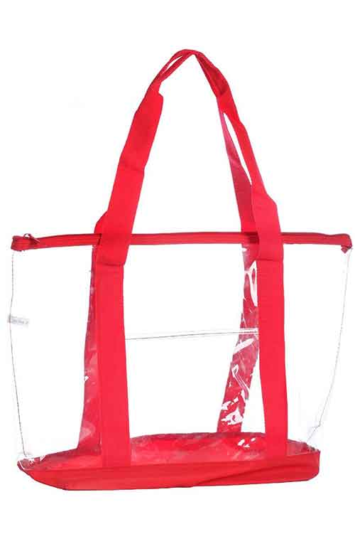 clear-tote-bag