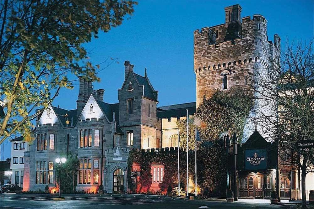 clontarf-castle-hotel-outside-dublin