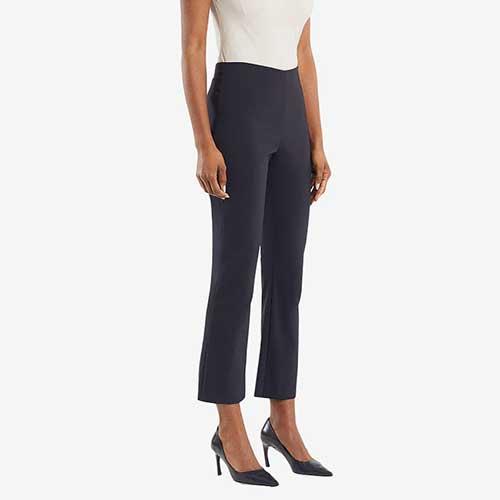 closet-essentials-black-pants