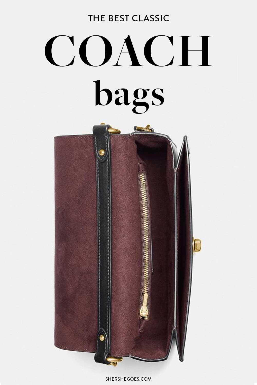 coach-classic-bags
